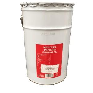 22kg drum oil