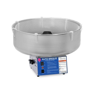 3052-00-000-bowl AUTO BREEZE