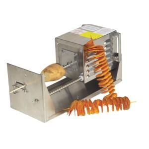 potato swirl cutter 5280M