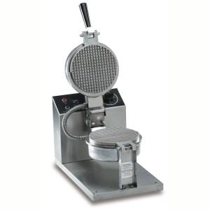 giant waffle cone baker 5020