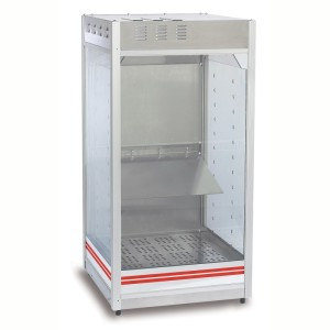 nacho chip cabinet 5889