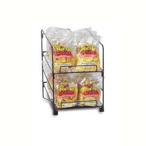 nacho chip rack 5339