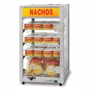 nacho warmer 5587