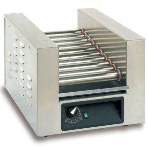 one diggity roller grill 8022